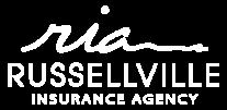 RIA_Russellville_Logo_White (1)